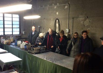 Foto Evento VimercatiHats una storia tutta Brianzola (11)
