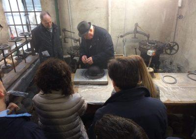 Foto Evento VimercatiHats una storia tutta Brianzola (13)