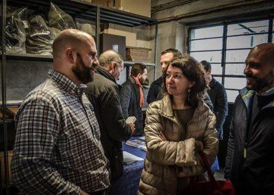 Foto Evento VimercatiHats una storia tutta Brianzola (14)