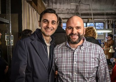 Foto Evento VimercatiHats una storia tutta Brianzola (16)