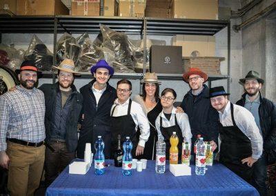 Foto Evento VimercatiHats una storia tutta Brianzola (17)