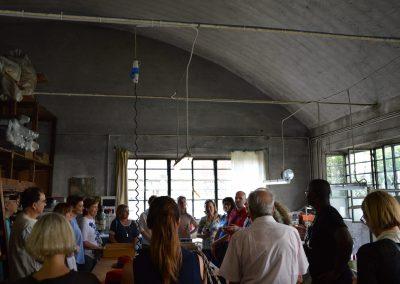 Foto Evento VimercatiHats una storia tutta Brianzola (22)