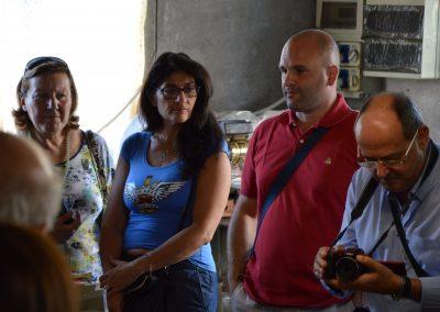 Foto Evento VimercatiHats una storia tutta Brianzola (23)