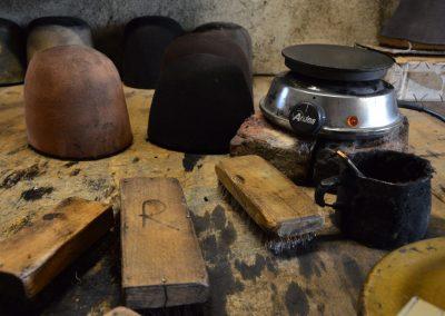 Foto Evento VimercatiHats una storia tutta Brianzola (6)