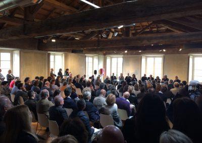 Foto numero 6 dell'Evento il Design e il Territorio