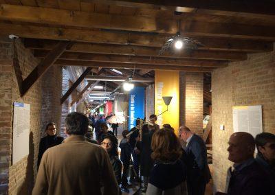 Foto numero 8 dell'Evento il Design e il Territorio
