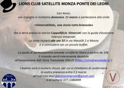 Immagine-evento-Lions-Club-VimercatiHats-una-storia-tutta-Brianzola